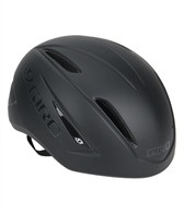 giro-air-attack-aero-cycling-helmet
