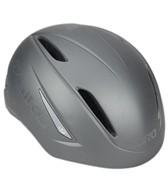 giro-air-attack-aero-cycling-helmet