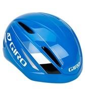 Giro Air Attack Aero Cycling Helmet