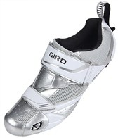 giro-mele-tri-cycling-shoe