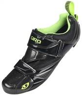 giro-mele-tri-cycling-shoe