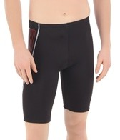 Blueseventy Men's TX2000 Tri Shorts