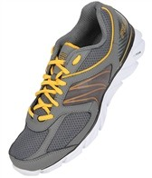 Fila Men's Ultimate Lite Running Shoes