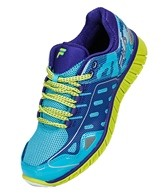 Fila Women's Frontrunner Running Shoes
