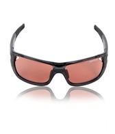 Tifosi Duro Fototec Sunglasses