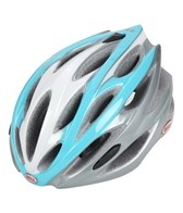 Bell Sports Lumen Cycling Helmet