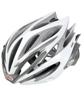 bell-sports-sweep-cycling-helmet