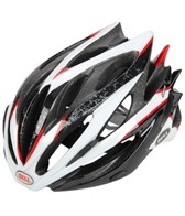 Bell Sports Sweep Cycling Helmet
