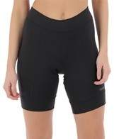 Terry Women's Actif Cycling Short