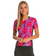 Terry Women's Touring Cycling Jersey