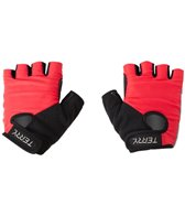 Terry's Women's Cycling T-Glove