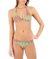 solar-womens-tan-thru-missoni-gold-bikini-set