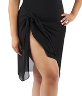 dotti-plus-size-sarong-so-right-short-pareo