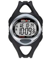 Timex Ironman Sleek 50 LAP Watch - Full Size