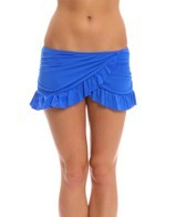 kenneth-cole-reaction-ruffle-licious-side-rouched-swim-swim-skirt