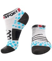 Compressport Pro Racing Socks