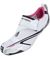 shimano-womens-triathlon-cycling-shoe-sh-wt60