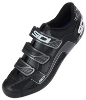 sidi-mens-tarus-road-cycling-shoe