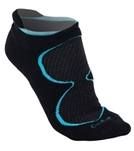 Goodhew Women's Sedona Micro Sock