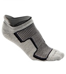 Goodhew Men's Taos Micro Sock