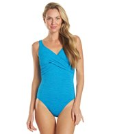 penbrooke-krinkle-cross-over-mio-one-piece