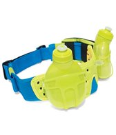 FuelBelt Revenge R2O 2-Bottle Belt