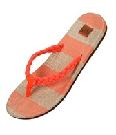 Roxy Girls Tavarua  Sandals