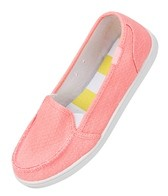 roxy-girls-lido-ii-slip-ons