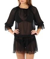 profile-by-gottex-inca-treasure-chiffon-blouse