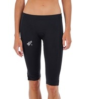 Rocket Science Sports Women's REAL JANE Capri 12 Inseam