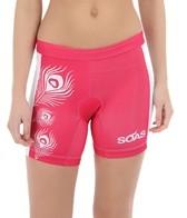 SOAS Racing Women's Tri Short