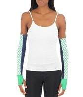 soas-racing-womens-cycling-arm-warmers