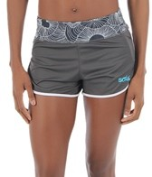SOAS Racing Women's Run Short
