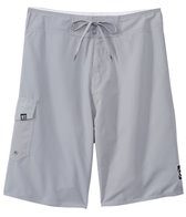 Body Glove Men's Juan Mor-Tine Boardshort