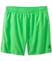 Body Glove Men's I Dig Volley Short