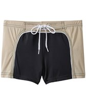 sauvage-70s-surfer-square-cut-swim-short