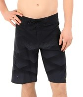 Billabong Men's PX1 Transverse Boardshort