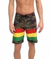 Billabong Men's Invert Boardshort