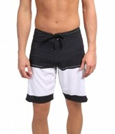 Billabong Men's Invert Boardshort