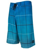 Billabong Men's R U Serious Boardshort