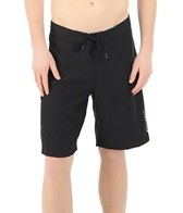 billabong-mens-rum-point-boardshort
