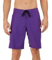 Billabong Men's Rum Point Boardshort