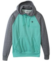 Billabong Men's Balance Pull-Over Hoodie