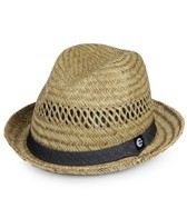 Billabong Men's Jeremiah Straw Hat