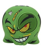 boombotix-bb2-limited-edition-bluetooth-speaker