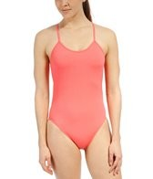 Turbo Knotty Active Aquatic Lifestyle Suit