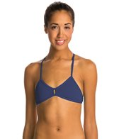 turbo-dual-layer-knotty-active-bikini-top