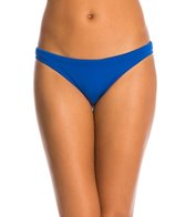 turbo-dual-layer-knotties-capri-bikini-bottom
