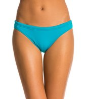 Turbo Dual Layer Knotties Ibiza Bikini Bottom