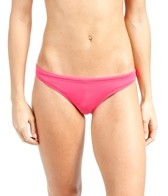 turbo-dual-layer-knotties-ibiza-bikini-bottom